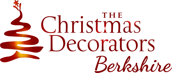 Christmas Decorators Berkshire
