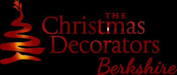 Christmas Decorators Berkshire